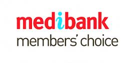 Medibank (1).png