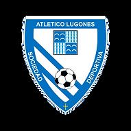 escudo club.png