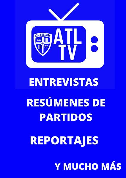 ANUNCIOS STORIES .png