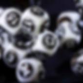 Bingo_Image_1.jpg