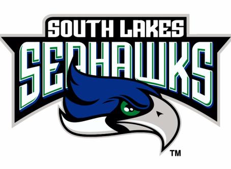 South Lakes HS Band: Virtual Tag Day Fundraiser