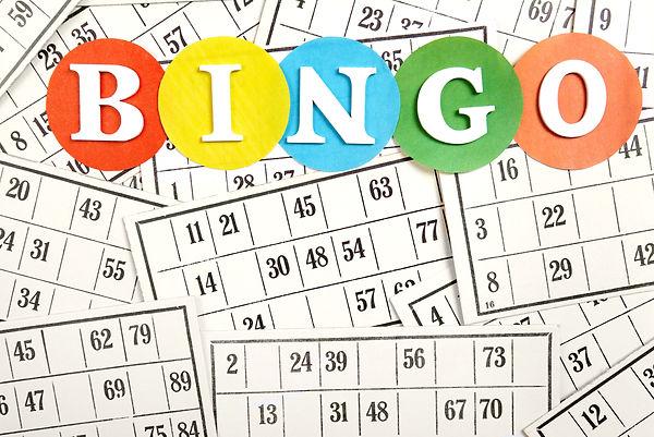Bingo_Image_6_edited.jpg