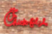 ChicFilA.jpg