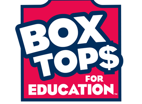 Clipped Box Tops