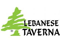 Lebanese Taverna Dining Fundraiser