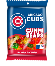 Cubs gummi bears.png