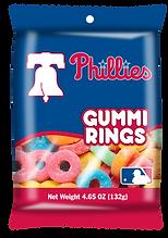 Phillies gummi rings.png