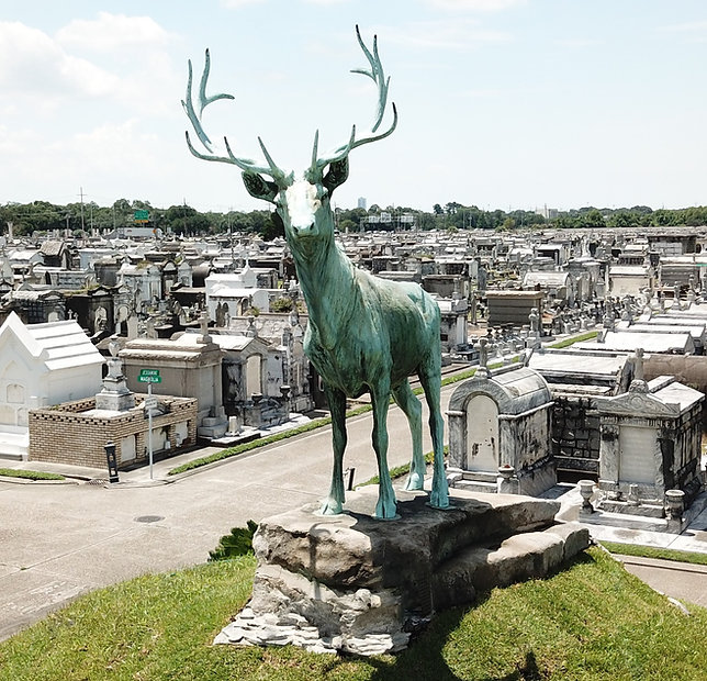 New Orleans cemetery repair, tomb restoration, tomb repair, New Orleans cemetery restoration, grave tomb cleaning painting