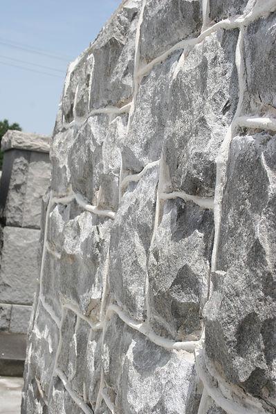 New Orleans cemetery repair, tomb restoration, tomb repair grave cleaning painting headstone repair
