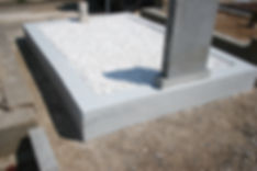 New Orleans cemetery repair, tomb restoration, tomb repair grave cleaning headstone repair