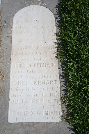 New Orleans cemetery repair, tomb restoration, tomb repair, grave cleaning painting