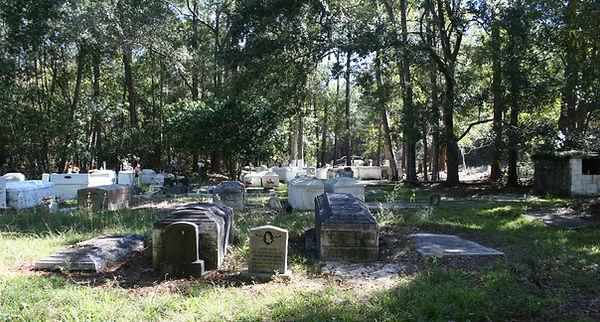 New Orleans cemetery work renovation restoration repair service