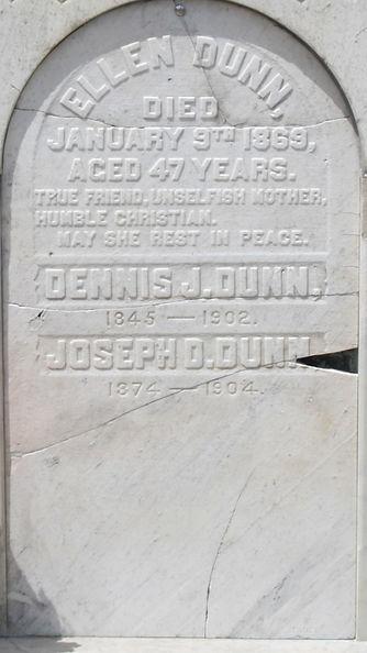 New Orleans cemetery restoratioin tomb repair
