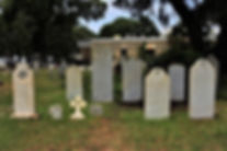 New Orleans cemetery repair, tomb restoration, cemetery restoration, tomb repair grave cleaning painting
