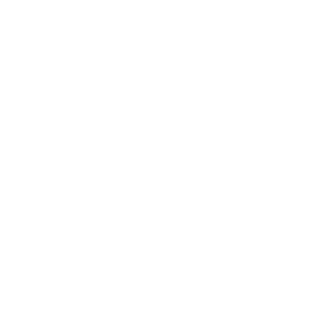 Attesa Collision (7).png