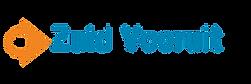 Zuid Vooruit logo.png