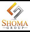 shoma group logo2.png