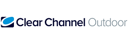 clear channel outdoor logo.png