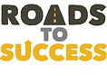roads to success.png