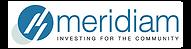 meridiam logo.png
