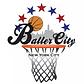 baller city.png