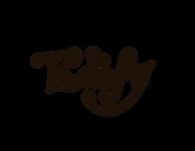 Edify-logo-final_edited.png