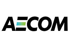 aecom 2.jpg