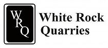 white-rock-quarries logo.jpg