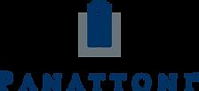 panattoni logo.png