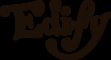 Edify-logo.png