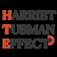 HTE Brand Logo-10.png