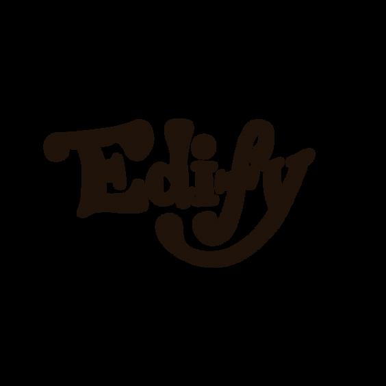 Edify Broadway