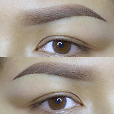 eyebrow-top.jpg
