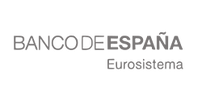 Logo_Banco_de_España.png