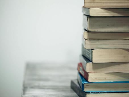 Educación financiera, ¿realidad o ficción?