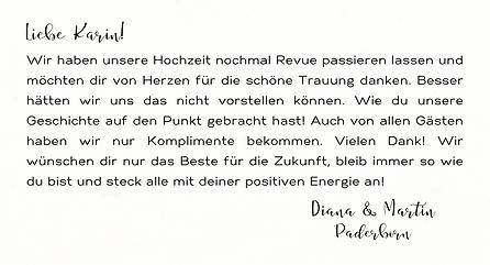 Postkarte2 (2).png