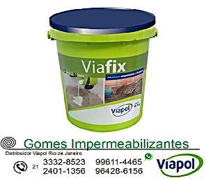Viafix