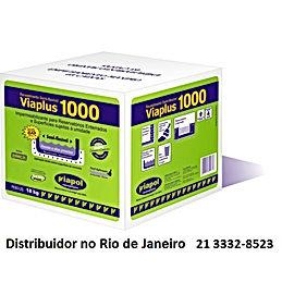 viaplus 1000 Rio de Janeiro