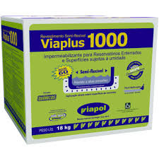 viaplus 1000.jpg