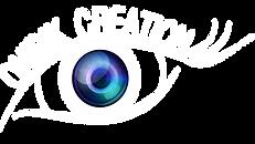 Nouveau Logoblanc.png