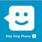 Kids help.png