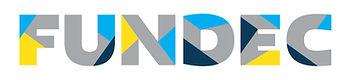 logo_Fundec.jpg