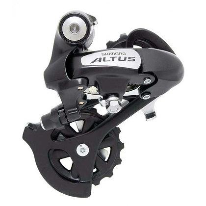 Переключатель задний ALTUS RD-M310