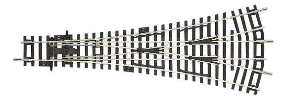 Стрелка симметричная W3