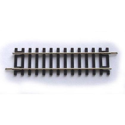 Рельсы прямые G115