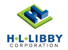 HL Libby Corporation