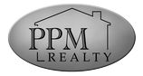 PPM Realty