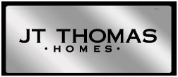 JT Thomas Homes