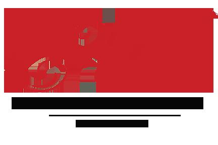 Baretta's Salon