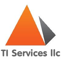 TI Services
